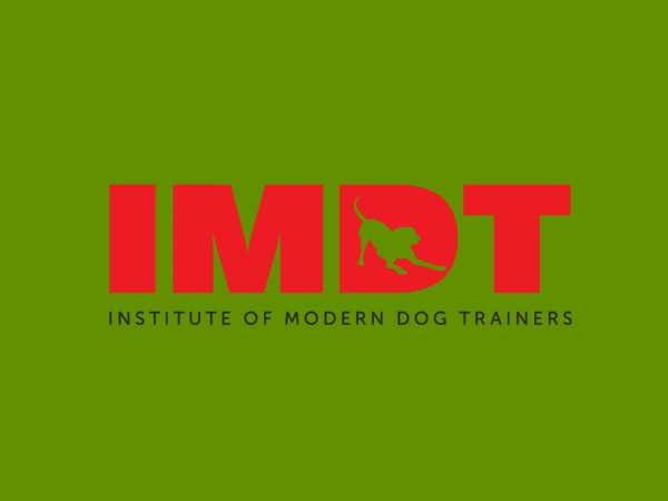 4 Day Practical Instructor Course