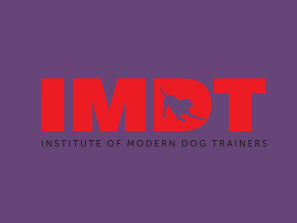 6 Months.    Methodology. Understanding and Working with Canine Behaviour